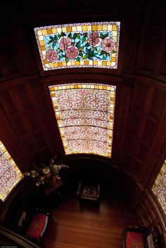 Charmant Old World, Gothic, And Victorian Interior Design: Victorian Interior Gothic  Interior