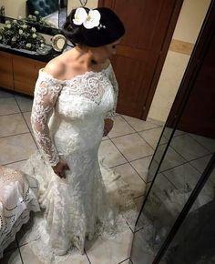 Lace Wedding, Wedding Dresses, Fashion, Moda, Bridal Dresses, Alon Livne Wedding Dresses, Fashion Styles, Weeding Dresses, Bridal Gown