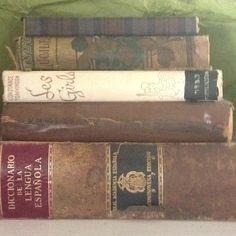 Day Twenty-Eight: well-worn books. Shelf, Day, Books, Shelving, Libros, Book, Book Illustrations, Libri