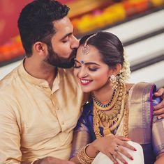 Wedding Dress Men, Desi Wedding, Wedding Stage, Wedding Poses, Saree Wedding, Wedding Photoshoot, Wedding Men, Wedding Shoot, Wedding Couples
