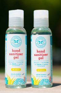 Top Eco Friendly Back To School Supplies The Honest Company 2 Oz