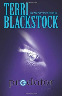 Predator by Terri Blackstock. $10.71. Save 29% Off!. http://www.letrasdecanciones365.com/detailb/dpcuj/0c3u1j0h2t5f0n6n6x8k.html. Author: Terri Blackstock. Publisher: Zondervan; 1ST edition (May 24, 2010). Recommended for Ages 18 and up. Bestselling author Terri Blackstock presents another stand-alone novel, Predator. The murder of Krista Carmichael's fourteen-year-old sister by an online predator has shaken her faith and made her question God's justice and pr...