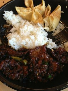 Pick Up Stix Find Chinese Restaurants Long Beach Best Takeaway