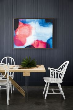 Penny Farthing Design House: helping up and coming artists sell their work #art #gabrijelapolic