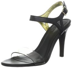 Seychelles Women's Saffron Dress Sandal * Find out more about the great product at the image link.