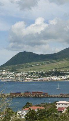 Beterre St Kitts What Would You Do With 8 Hours In