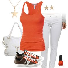 1000 Images About Cleveland Browns Fashion Style Fan