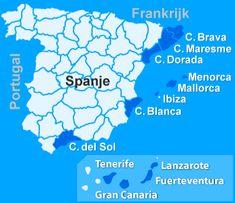 Villa Girona | Vakantiehuizen en Villa's in Girona