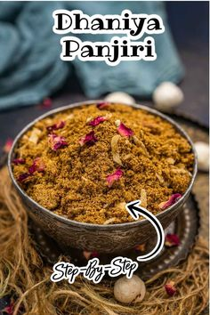 Easy Recipe To Make At Home, Food To Make, Indian Food Recipes, Asian Recipes, Middle Eastern Recipes, American Food, Okra, Chutney, Curry