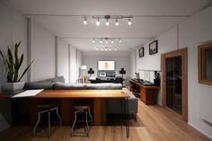 Owl Family, Music Studios, Sound Design, Feature Film, Inspiration, Home Decor, Studios, Biblical Inspiration