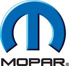 Engine Crankshaft Position Sensor MOPAR fits 97-04 Jeep Grand Cherokee 4.0L-L6