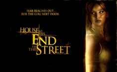 House at the End of the Street Movie #4163270, 2560x1600 | All For