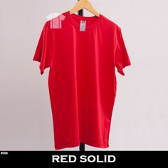 PREMIUM BLANK TSHIRT COTTON COMBED SUPERSOFT 100% Cotton Combed Type 30s REACTIVE HIGH QUALITY READY TO WEAR Short Sleeve Dresses, Dresses With Sleeves, Polo Shirt, T Shirt, Ready To Wear, Type, Cotton, Mens Tops, How To Wear