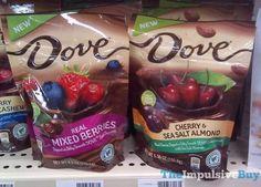 Dove Chocolates Real Mixed Berries and Cherry & Sea Salt Almond.jpg