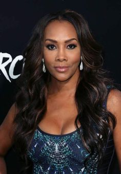 Vivica Fox at Hercules Premiere in Los Angeles-03