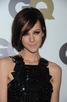ARTICLE: Jena Malone Will Play Johanna Mason in The Hunger Games: Catching Fire