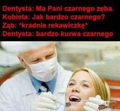 Hahaha Hahaha, Polish Memes, Smile Everyday, Quality Memes, Meme Lord, Fresh Memes, Humor, Wtf Funny, Fun Facts