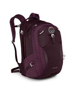c4cbedb304 10 Best Sling Bags images | Backpack bags, Backpacks, Cross body bags