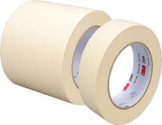 Băng keo giấy chất lượng