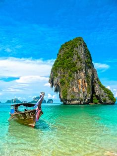 Things to do in Thailand with kids. Best kid-friendly hotels and resorts in Thailand. Family-Friendly Hotels in Thailand. *** Visit the image link more details. Krabi Thailand, Thailand Travel, Asia Travel, Bangkok Trip, Philippines Travel, Best Family Vacations, Family Travel, Tonga, Places