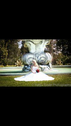 Today i had such amazing day with a lovely couple;) Photography - Yuliya Torabi Photography HMUA - Make up by Mir Models - Sarah Walters and Matt #wedding #weddingdress #weddingday #melbourne #love #romantic #hugs #park #weddinghair #weddinginspiration #weddingphotographer #weddingmakeup #weddingshoes #weddingideas #weddingparty #weddingflowers #weddinggown #weddingplanner #weddingseason #weddingphotography #weddingphoto #posing