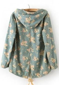 Old Fashion Dresses, Casual Dresses, Fashion Outfits, Black Bridal Dresses, Diy Crafts Dress, Look Fashion, Kids Fashion, Moncler Jacket Women, Coats For Women