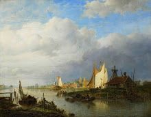 Paysages et Marines-Collected works of de Polignac - All Rijksstudio's - Rijksstudio - Rijksmuseum