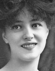 Evelyn Nesbit Vintage Photographs, Vintage Photos, Evelyn Nesbit, Samhain Halloween, Gibson Girl, Cool Art Drawings, Hollywood, Classic Actresses, Girl Model