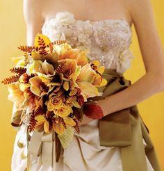 safari wedding dress - Google Search