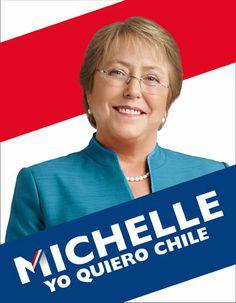 Eleccions in Chile: Bachelet et Matthei pasan a un second turne