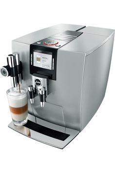 23 meilleures images du tableau Interfaces café   Home kitchens ... 5060536b44e0