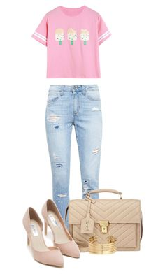 """""""M.A.D"""" by mercedes-designs on Polyvore"""