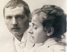 Anders & Emma Zorn 1880 - Anders Zorn - Wikipedia