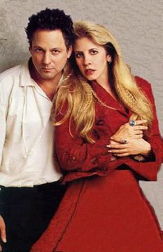 Stevie & Lindsey Intimacy - Page 2 - The Ledge Stevie Nicks Lindsey Buckingham, Buckingham Nicks, Music Love, Good Music, Stephanie Lynn, Stevie Nicks Fleetwood Mac, Women Of Rock, Cinema, Beautiful Voice