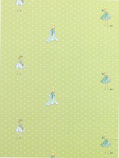 Wallcovering_(바비쥬얼리) K456-2