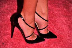 candice swanepool victoria's secret tao | Candice Swanepoel Photos - 2013 Victoria's Secret Fashion Show - After ...