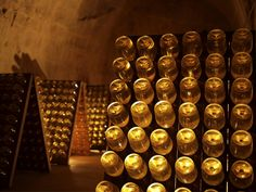 Champagne Ruinart - Achat Champagne Ruinart
