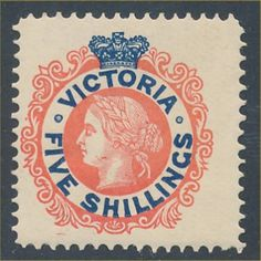 SCOTT CATALOG $90.00 Uk Stamps, Postage Stamp Collection, Vintage Stamps, British Colonial, Queen Victoria, Stamp Collecting, Italy, Australia, Jewelry