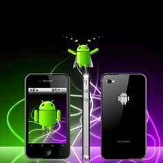 android nice wallpapers hd download