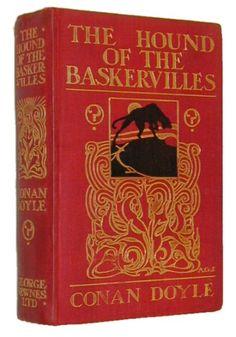 books gradeable s arthur 1st
