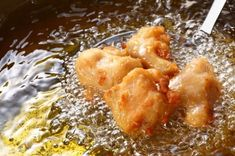 魔法の水に漬けるだけでお肉がぷりぷり・ジューシーに! 神業レベルの美味しいから揚げの作り方 - レタスクラブニュース