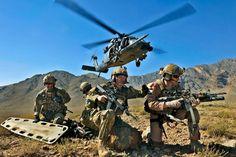 Segredos de Estado: Forças de Operações Especiais dos Estados Unidos - H...