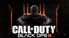 Imagen de portada del call of duty black ops 3!