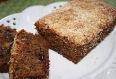 Remodelaholic | Wickedly Awesome, Healthy Banana Bread and Recipe Link Up