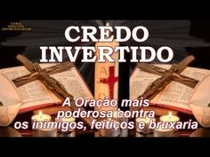 English Quotes, Prayers, Blog, Jesus Cristo, Pin On, Chakras, Our Father Prayer, Cute Texts, Divorce