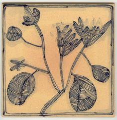 Ruan Hoffman's tiles