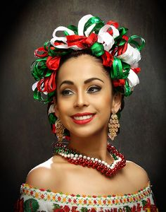 México en una imagen 2013 -Fernando JoseContreras
