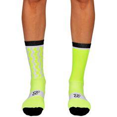 Wiggle Morvelo Pois Cycling Socks Cycling Socks Cycling