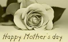 Brainy Quotes Happy Mothers Day