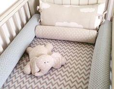 Kinderkamer Van Kenzie : Лучших изображений доски «Декор Детской»: 38 kids room baby